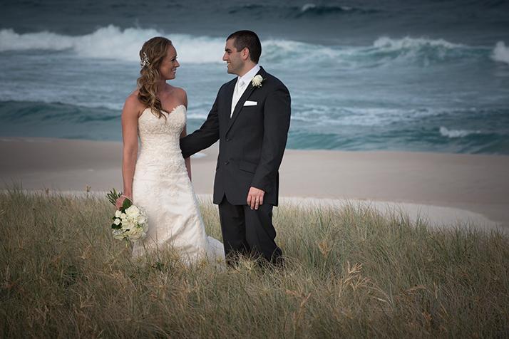 Shots by Ballina Wedding Photographer
