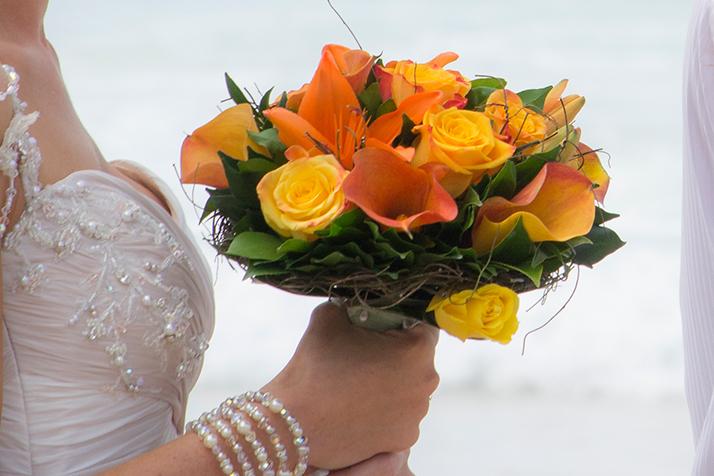 Byron Bay Florists