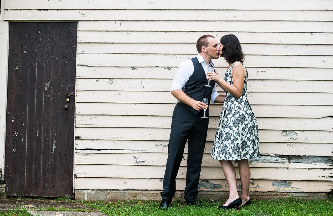 Byron Bay Wedding Venues