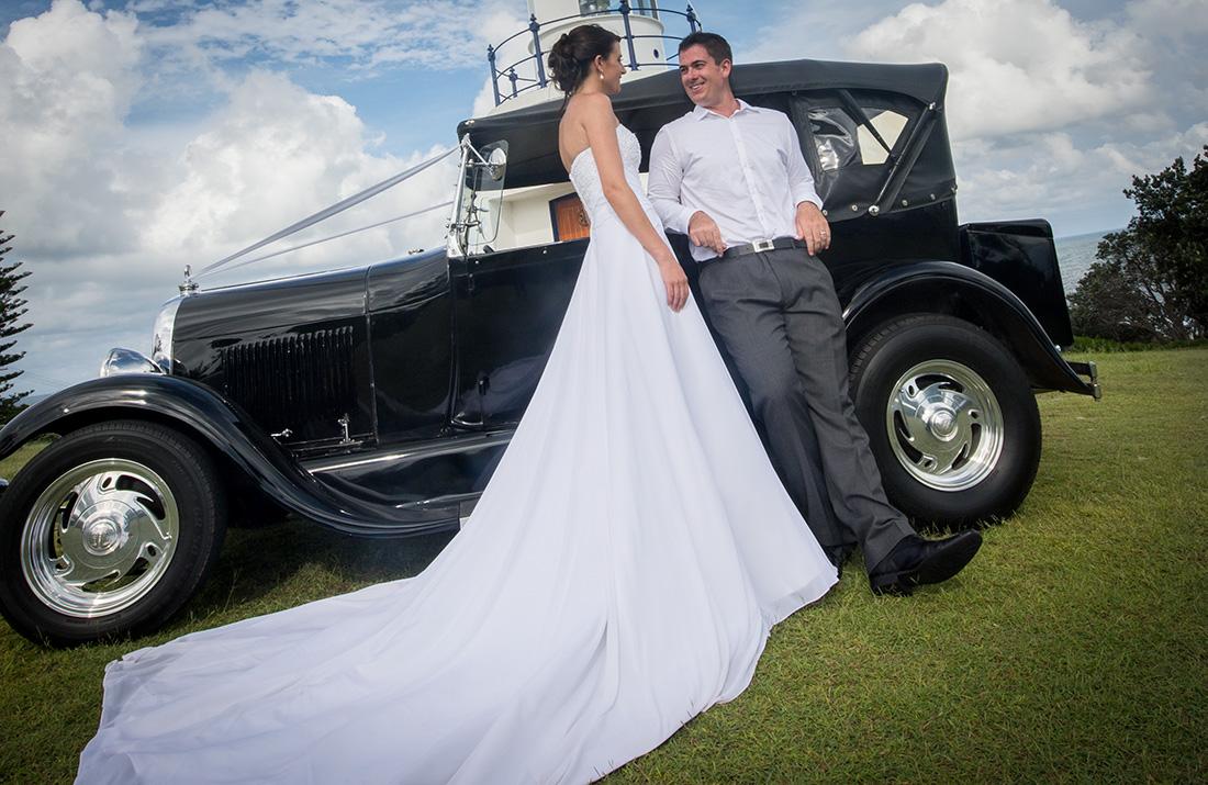 Byron Bay Wedding Photography Gallery