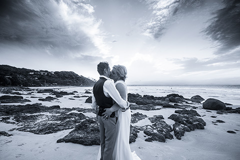 Byron Bay Wedding Photography Blog