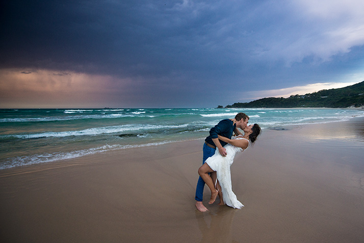 Byron Bay Photography